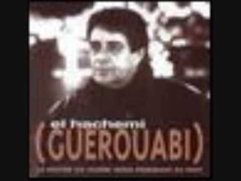 Download Guerouabi el barah