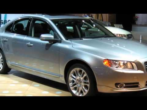 2017 volvo s80 limited edition youtube. Black Bedroom Furniture Sets. Home Design Ideas