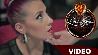 El Cero 7 Ft. Los Muchachos - Coche Bomba ® (Video Oficial) ᴴᴰ @ElCero7 @LosMuchachos593