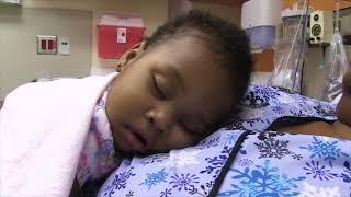 TRIBUN-VIDEO.COM - Croup adalah penyakit infeksi saluran pernapasan dengan batuk yang khas. Umumnya,.