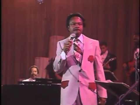 "Ernie K-Doe w/Allen Toussaint & Friends, 1992 Dew Drop Inn ""Revisited"""