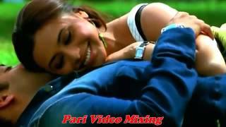 Dil Mein Ek Khwaish Hai - From Muneeb For Bilawal JAAN- YouTube.mp4