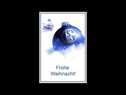 Schalke Bilder Weihnachten.Fc Schalke 04 Lied Herzschlag Aus Kohle