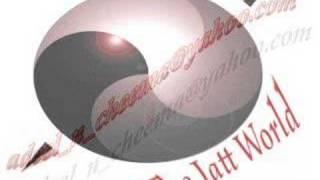 Download Lagu Aaina Bata Kaisa(Full Version) mp3