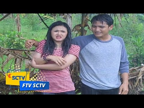 FTV SCTV - Mengejar Cinta Si Kembar