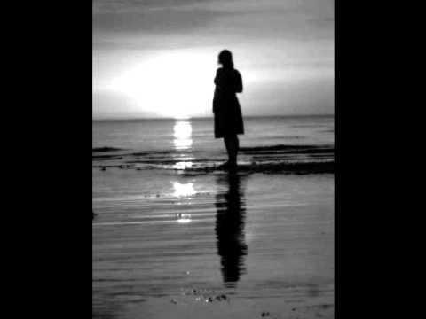 Девочка моей мечты (ремикс) - Юрий Шатунов - полная версия
