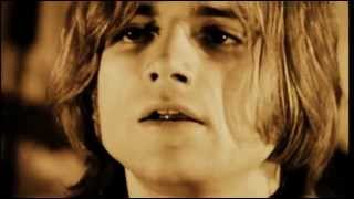 THE MOODY BLUES-NEVER COMES THE DAY-1969