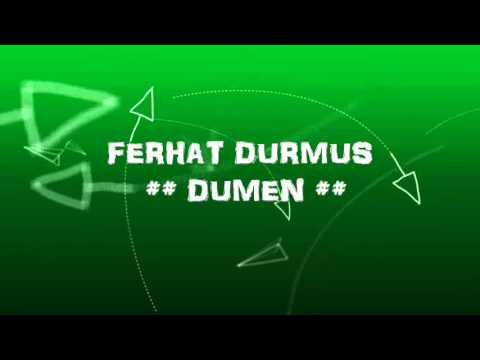 Dümen