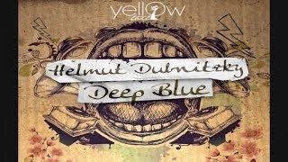 Helmut Dubnitzky - Deep Blue