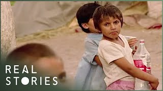 The Struggles of the Roma (Global Documentary) | Real Stories