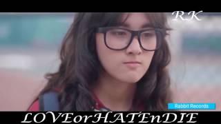 Aankhon Mein Teri Ajab Si | Om Shanti Om | Ft LOVE or HATE n DIE | Full HD version
