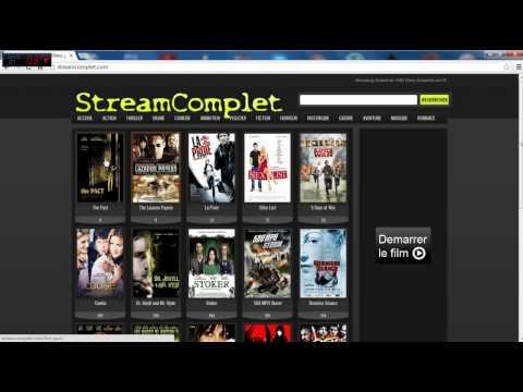 streamcomplet le site pour regarder tout les films grat doovi. Black Bedroom Furniture Sets. Home Design Ideas