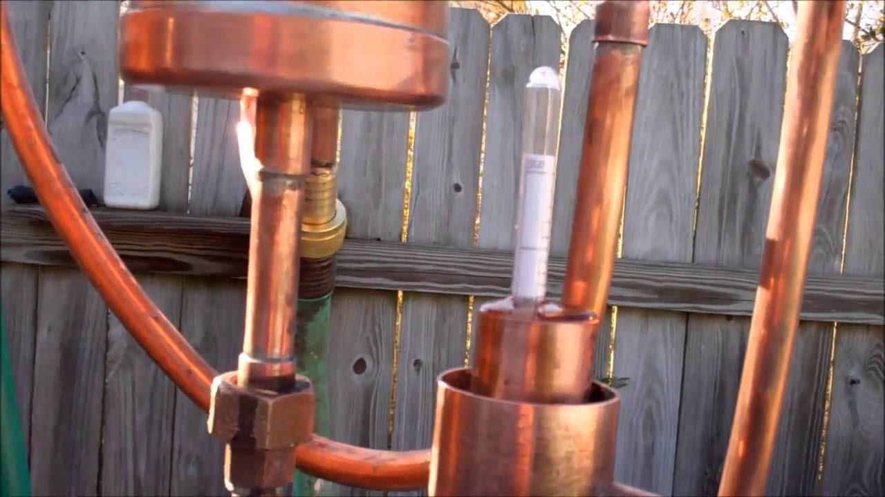 moonshine stills, moonshine still, copper moonshine still, hillbillymoonshine stills, moonshine still, copper moonshine still, hillbilly flute youtube