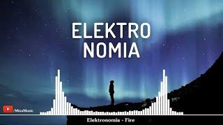 The Best Of Elektronomia   ▶▶ 1 HOUR Elektronomia NCS 2017