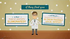 Dental Marketing Ideas For Dentists