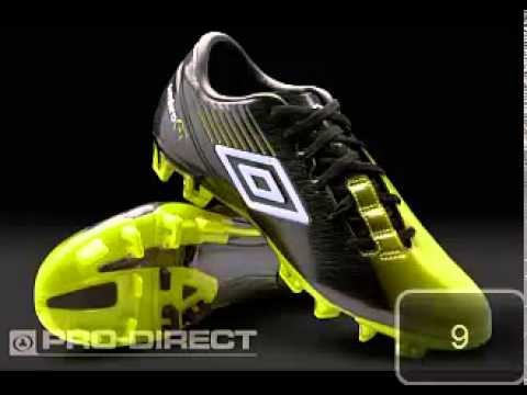 f7c172ba2 Top 20 Umbro football boots 2014 15 - YouTube
