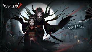 Identity V | Best Online Horror Game