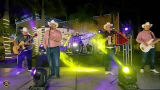 Dinámicos Jrs - Los Besos No se Piden (Video Musical)