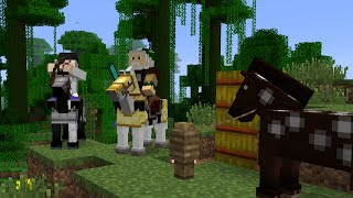 Descargar minecraft actualizable [ No premium ]
