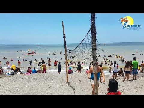 Villa Excellance Beach & Wave Pool Resort