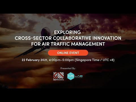 Exploring Cross-Sector Collaborative