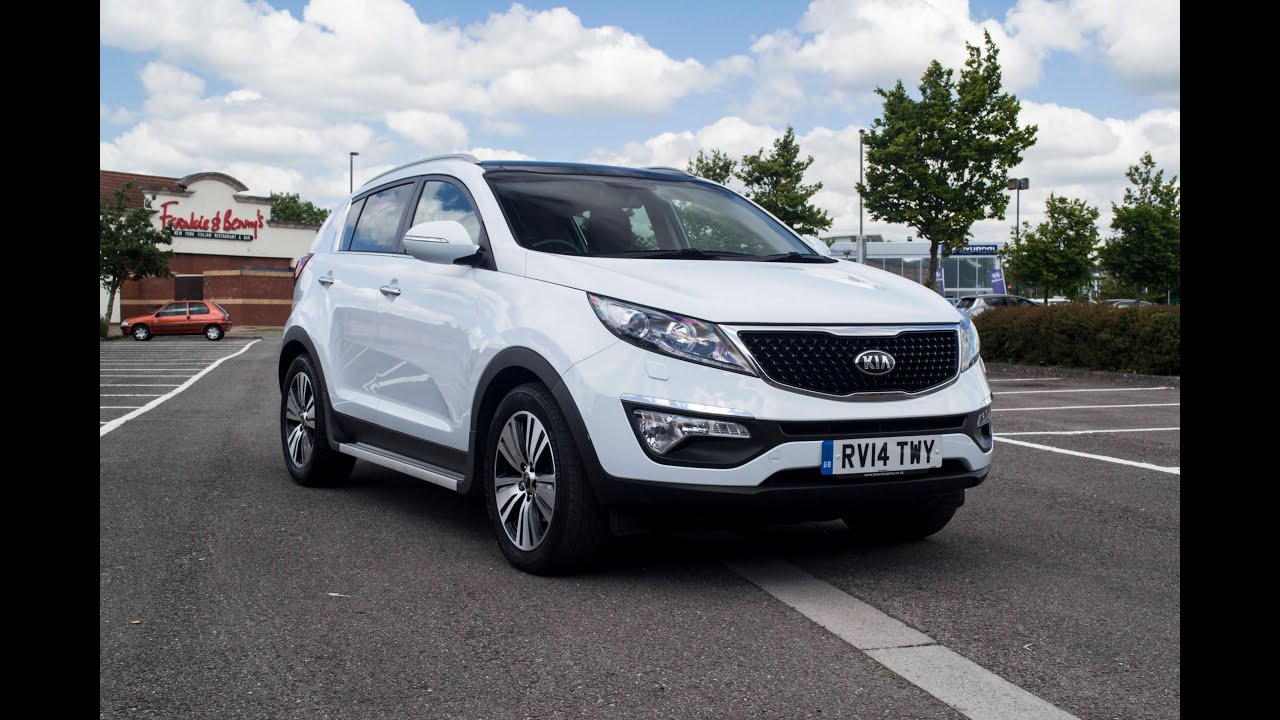 at sportage used am year sportagewinscovetedusedcaramaward award annual car of awards news kia the scoops