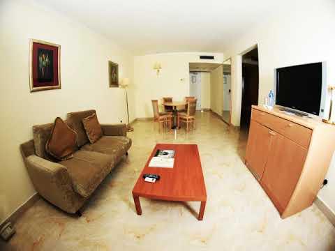 Nicon Luxury Abuja Plot 903 Tafawa Balewa Way Area 11 Garki Abuja Nigeria Az Hotels
