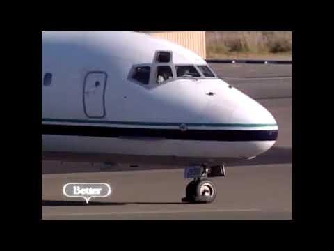 Travel Insurance?