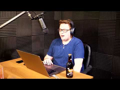 This Week In Beermoney: Testing Something New | Episode 4