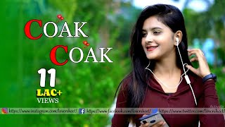 cute-love-story-coka-sukh-e-muzical-doctorz-latest-punjabi-song-2019-ft-pallabi