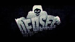 WATCH DOGS 2 GMV | Wiz Khalifa - We Own It [Music Video] *DEDSEC*