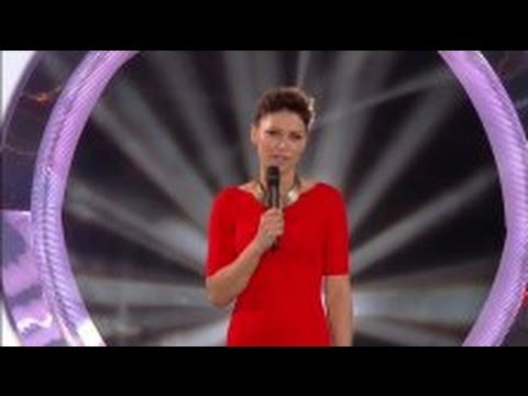 CBB 2013 Day 8 - (Celebrity Big Brother Fri 30 Aug 2013)