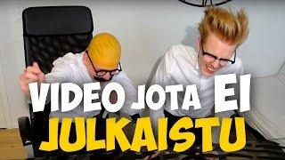 POKKA PETTÄÄ 1