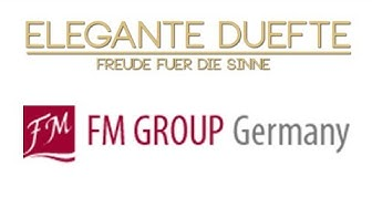 FM Group Deutschland - Werde ein Teil von FM Group!