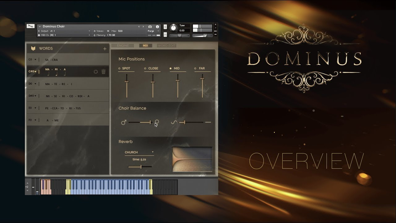 11 Best Choir VST Libraries (Top List) - Professional Composers