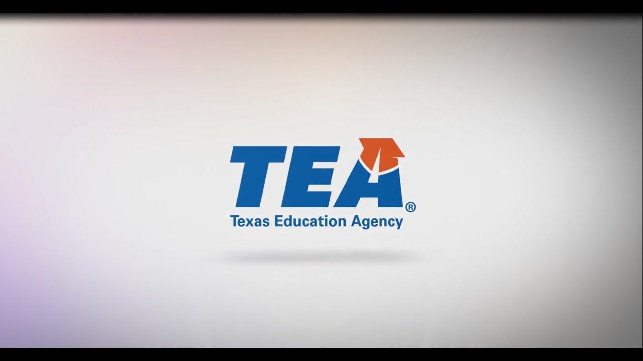 House Bill 3 | Texas Education Agency