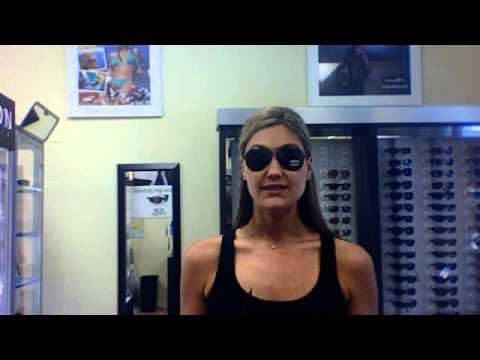 05d4ff4f6ba Serengeti Aviator Sunglasses Review - Best Aviator Sunglasses on the ...