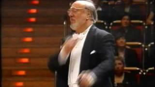 1. Scène. Moderato - Swan Lake - Tchaikovsky