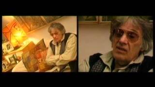 ΝΙΚΟΣ ΝΙΚΟΛΑΪΔΗΣ: Μια συνέντευξη - Αρχείο CINEMaD, 2003