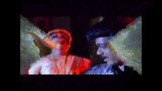 Poova unakkaga movie climax song