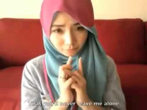 Gwiyomi Malaysia Paling Comel di Dunia - WAJIB TENGOK!!
