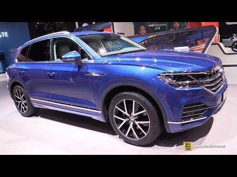 2020-volkswagen-touareg---exterior-and-interior-walkaround---2019-geneva-motor-show