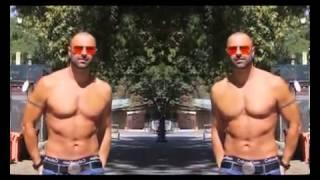 New! Dj Дамян - Пие ми се   Официално видео