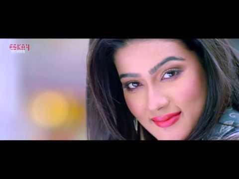 Mahiya Mahi Full Video Song | Ankush | Mahiya Mahi | Romeo Vs Juliet | Eskay Movies