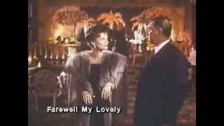 MARLOWE, IL POLIZIOTTO PRIVATO - Farewell, My Lovely - Trailer Originale