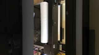 HP 728 Kartuş Dolum Seti (Kütahya)