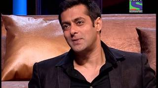 Salman Khan wants to keep his love life personal #Salman Khan