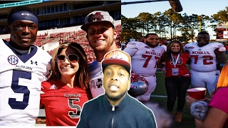 LAST CHANCE U STARS!!! WHERE ARE THEY NOW (2017 UPDATED)