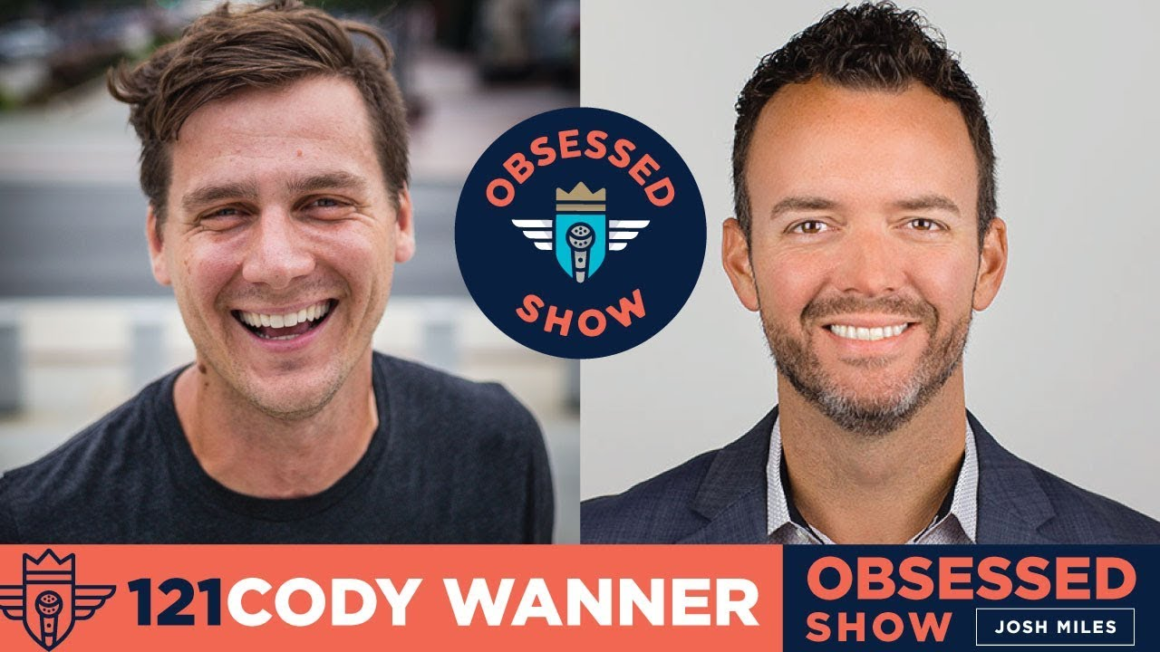 Podcast Episodes — Obsessed Show
