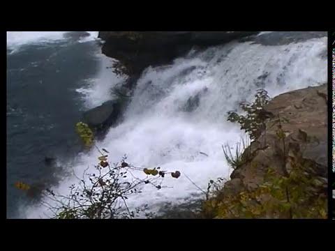little river canyon alabama 2002 youtube